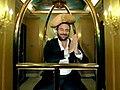 Saif in Pyar ki Pungi.jpg