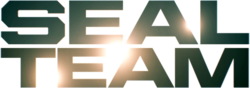Seal Team TV Logo.png