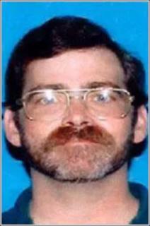 Sean Vincent Gillis American serial killer