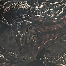 Seediq Bale cover - Chthonic.jpg