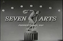 Seven Arts First Logo.jpg