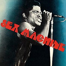 Top 10 Funk - Página 2 220px-Sex_Machine_album_cover