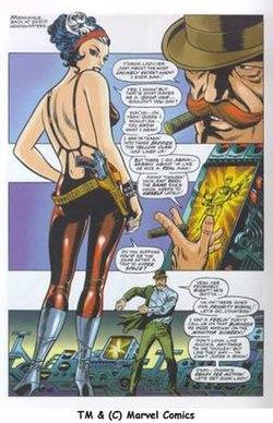 Shield Countess.jpg