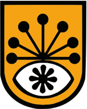 Shilpakala Academy - Logo