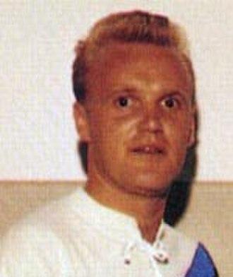 Lennart Skoglund - Image: Skoglund