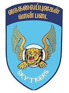 Tamil News | Online Tamil News | Tamil News Live ...