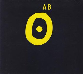 <i>Small Ensemble Music (Wesleyan) 1994</i> 1999 live album by Anthony Braxton