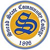 Snead State Community College logo.jpg