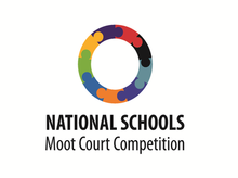 South African National Schools Moot Court Competition.png