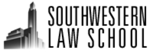 Southwestern Law School - Image: Southwestern Law Logo