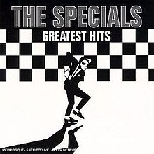 greatest hits (the specials album) wikipedia daily specials specials #6