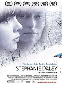 Stephanie Daley.jpg