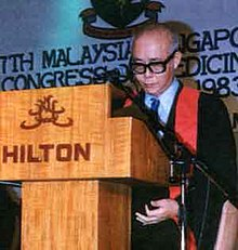 Tan Chee Khoon.jpg