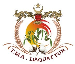 Official logo of Liaquatpur Tehsil