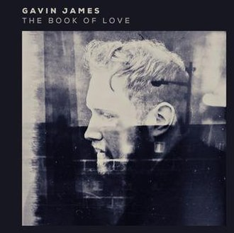The Book of Love (The Magnetic Fields song) - Image: The Book of Love by Gavin James