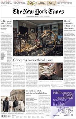 The-New-York-Times-International-Edition-8-August-2017.jpg
