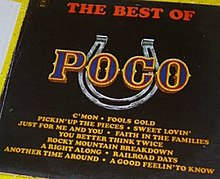 The Best Of (Poco album).jpg