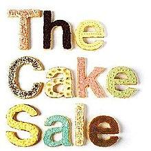 220px-The_Cake_Sale_album_cover.jpg