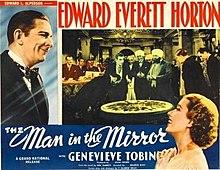La MAN en la Mirror (filmo).jpg