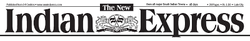 The New Indian Express Masthead.png