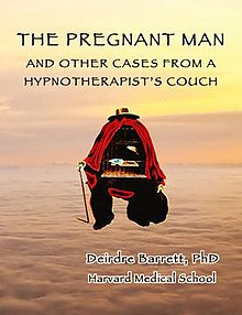 The Pregnant Man cover.jpg