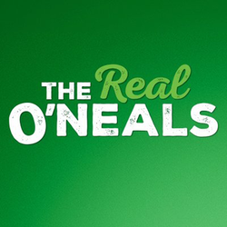 The Real ONeals abc logo.png
