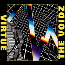 Image result for virtue by the voidz