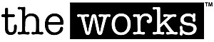 The Works (TV network)