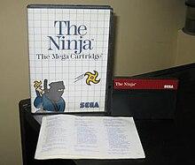 220px-The_ninja.jpg