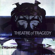 Theatre of Tragedy - Musique.jpg