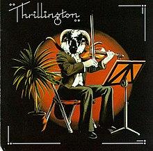 [Image: 220px-Thrillington_album_cover.jpg]