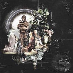 Tiimmy Turner - Image: Tiimmy Turner Desiigner