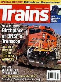 Trains magazine April 2007 cover.jpg