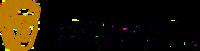 Premios tv logo sky.png