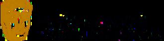 British Academy Television Awards - British Academy Television Awards logo