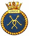 URGE badge-1-.jpg