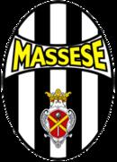 USMassese1919.png