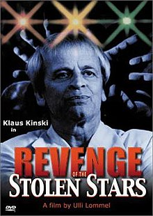 Ulli Lommel's Revenge of the Stolen Stars.jpg