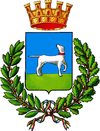 Coat of arms of Varallo