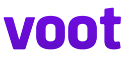Voot website logo.png