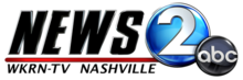 WKRN logo.png