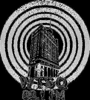 WTSQ-LP - Image: WTSQ LP 2015