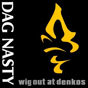 Wig Out at Denko's - Image: Wigoutat