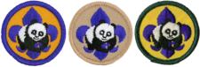World Conservation Awards (Boy Scouts of America).png