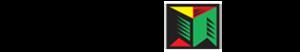 XHMORE-FM - Image: XHMORE morefm 989 logo