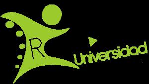 XHUCT-FM - Image: XHUCT Radio Universidad 89.5 logo