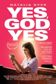 """Резултат с изображение за """"yes god yes"""""""