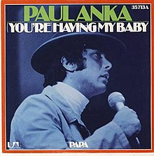 (You're) Having My Baby - Paul Anka.jpg