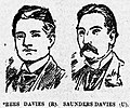 1895 Pembrokeshire candidates.jpg