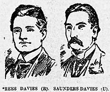 1895 Pembrokeshire candidates.jpg